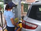 Procon notifica 21 postos de combustíveis no Maranhão
