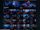 Justiça nega revogação da prisão de donos do site Mega Filmes HD