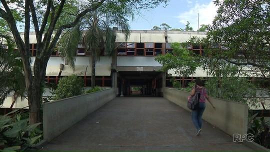 UEL vai fechar o ano devendo milhões a fornecedores, diz reitoria