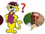 Jogo: Quem é o dublador desses personagens famosos?