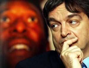 Jérôme Champagne (Foto: Reuters)