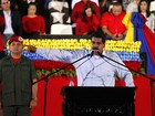 EUA negam 'obstáculos' à viagem de Maduro ao país