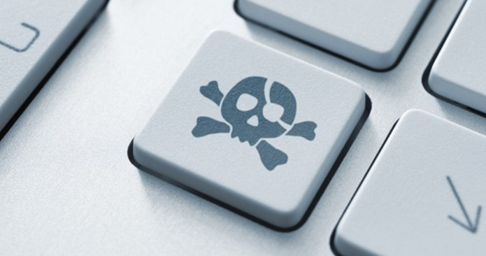 Estudo do Google mostra que 45% dos golpes de phishing têm êxito (Foto: Divulgação/AVG) (Foto: Estudo do Google mostra que 45% dos golpes de phishing têm êxito (Foto: Divulgação/AVG))