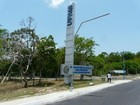 Projeto de lei propõe criação de nova universidade federal no Amazonas