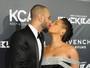 Alicia Keys dá à luz um menino