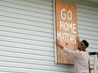 Parques temáticos da Disney vão fechar devido ao furacão Matthew