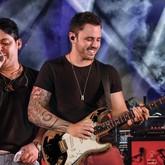 Jorge & Mateus (Foto: Divulgação/Internet)