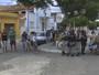 Bom Dia Brasil destaca assalto a agência dos Correios na Paraíba