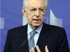 Premiê da Itália pede que o próximo governo mantenha suas reformas