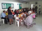 Campinas tem 614 casos de dengue e registra pior janeiro da história
