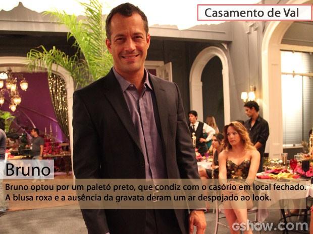 (Foto: Carol Caminha/TV Globo)