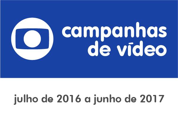 Campanhas de Vídeo (Foto: TV Integração)