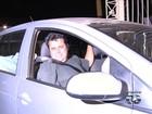 Coronel da PM é absolvido da morte de homem que roubou caminhonete