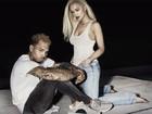 Rita Ora lança 'Body on me', com participação de Chris Brown; ouça