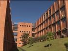 Universitários são investigados por fraude em histórico escolar da UFPR