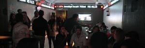 Bar fixa preço de cerveja de acordo com procura (Miguel Costa/Divulgação)