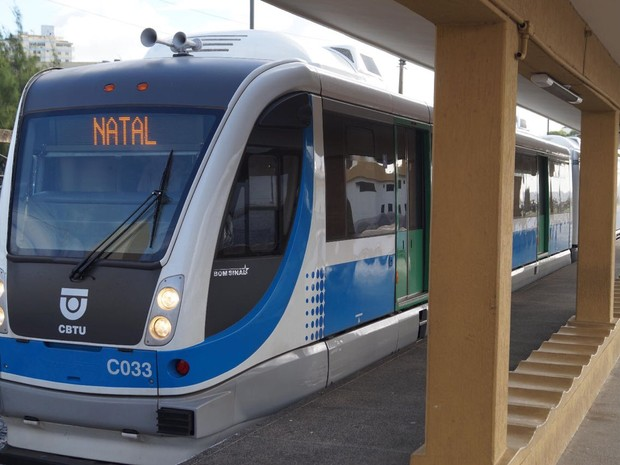 Novas viagens entram em vigor na próxima terça-feira (4) (Foto: CBTU/Divulgação)