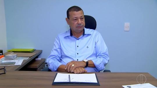 Justiça suspende afastamento e André Granado retorna ao cargo de prefeito de Búzios, no RJ