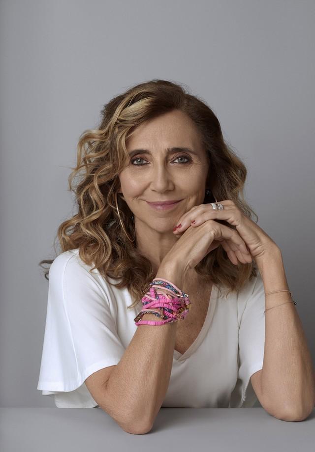 Helena Montanarini (Foto: Romulo e Nicole Fialdini)