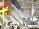 Transformador de usina pega fogo e provoca focos de incêndio, em SE