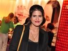 Antonia Morais e Jesus Luz estão juntos, garante ex-namorado da atriz