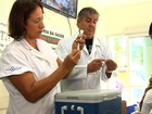 'Estamos em epidemia de H1N1', afirma secretário de Saúde de Goiás