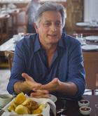 Caetano (Eduardo Galvão)
