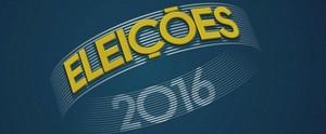 Acompanhe as novidades das eleições 2016  (TV Tapajós)