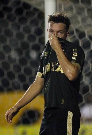 Dagoberto Vasco Cuiabá (Foto: Luciano Belford/Agência Estado)