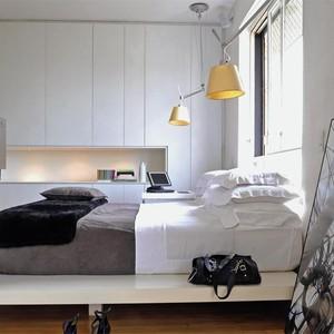 Paix 227 O Por Design Casa E Jardim Ambientes