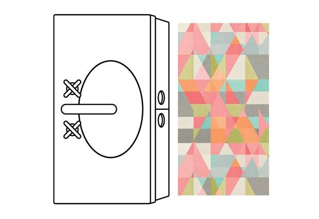 medida-tapete-lavabo (Foto: Casa e Jardim)