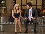 Corujão tem Reese Witherspoon em 'Como Você Sabe' nesta quinta