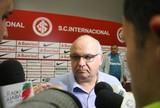 """Grêmio quer """"curar feridas"""" após revés e promete reforços para o Brasileirão"""