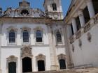 Baianos celebram dia de Santa Luzia neste domingo; missa solene é as 10h