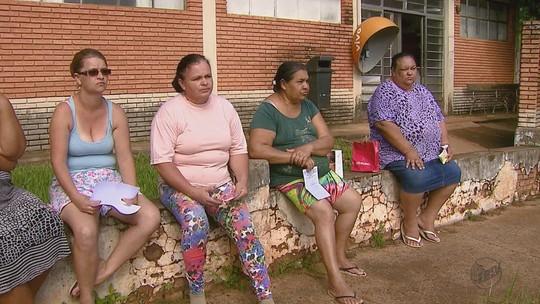 Falta de remédios e médicos gera críticas em Ribeirão Bonito, SP