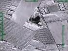 França e Rússia bombardeiam novos alvos do Estado Islâmico na Síria