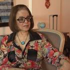 Cantora lírica é uma das maiores do Brasil