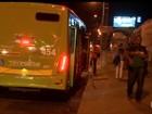 Moradores e estudantes do bairro São João relatam onda de assaltos