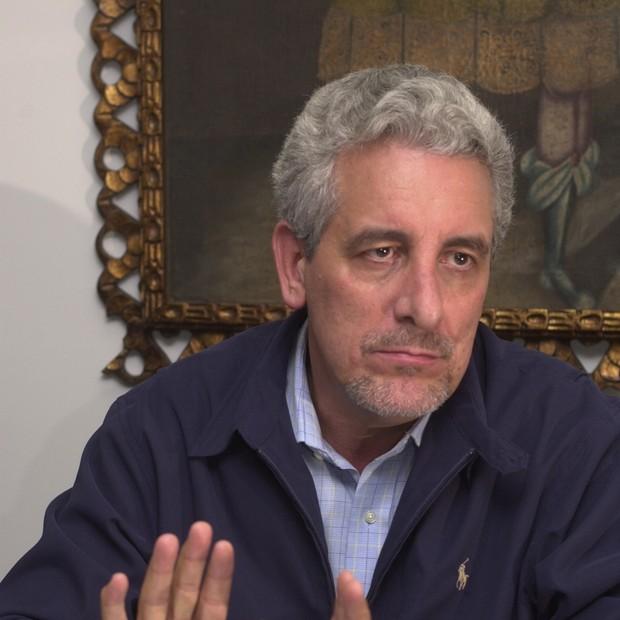 Pizzolato perde último recurso na Itália e pode ser extraditado para o Brasil