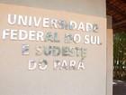 Cortes no orçamento de 2017 podem parar atividades da Unifesspa