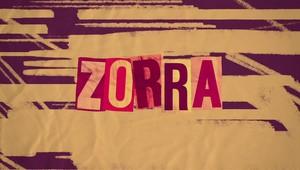Zorra – Programa de 23/09/2017, na íntegra