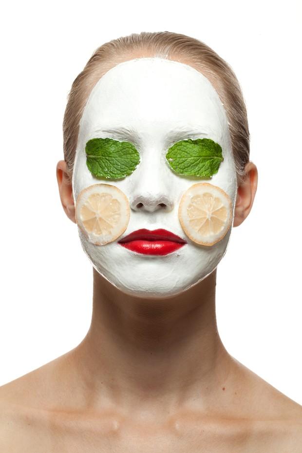 Como cuidar da pele no inverno? (Foto: Flavio Battaiola/Arquivo Vogue)
