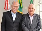 Prefeitura de Formiga anuncia verba de R$ 2 milhões para obras e Saúde