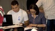 Contribuintes de Alagoas deixam para declarar IR na última semana