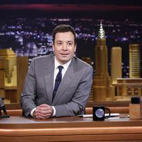 The Tonight Show com Jimmy Fallon