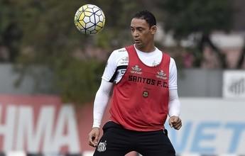 Cartola FC: Ricardo Oliveira, Damião e Maicon são desfalques na rodada #27