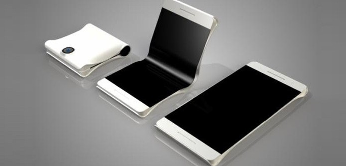 samsung-foldable-tech-701x336.jpg