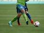 Titular dos EUA, Dempsey tem arritmia cardíaca e não joga mais em 2016