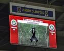 Vítima de acidente em 1949, Torino  faz um minuto de silêncio pela Chape