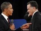 Maioria dos brasileiros quer reeleição de Obama nos EUA, diz pesquisa